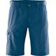 Maier Sports Main Spodnie krótkie Mężczyźni niebieski